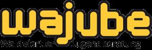 wajube_logo_orwj