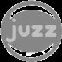 juzz_logo