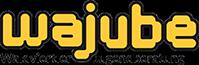 wajube_logo_small