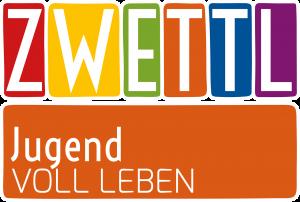 ZWETTL_Jugend_Logo_Slogankachel_Outline_Hochformat_